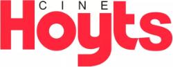 Beneficios Hoyts Cinema